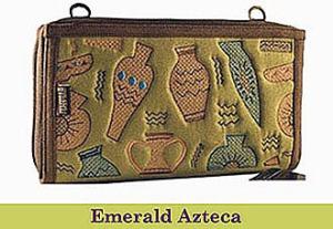 594 grosir tas dan dompet cantik